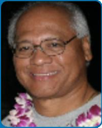 Alan Y. Sunio